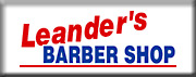 leanders-barber-shop-downtown-kent-ohio