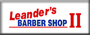 leanders-barber-shop-downtown-streetsboro-ohio